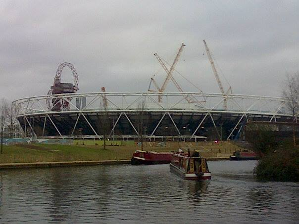 Olympicpark1